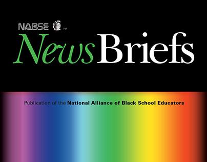 NABSE NewsBriefs Magazines