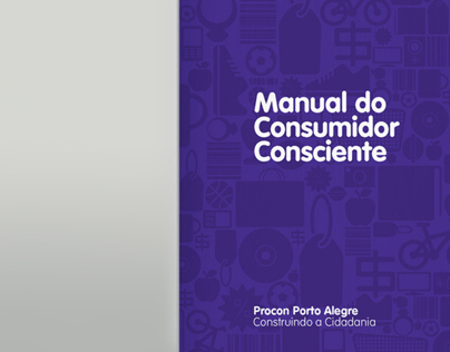 procon - manual do consumidor