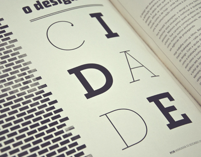 abcdesign #40