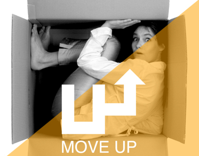Up move MUDANZAS