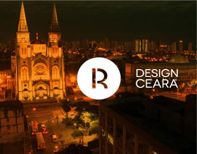 R Design Ceará 2013