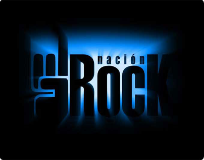 Documental: Nación Rock Parte 4