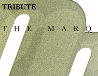 Year of the Marq: TRIBUTE