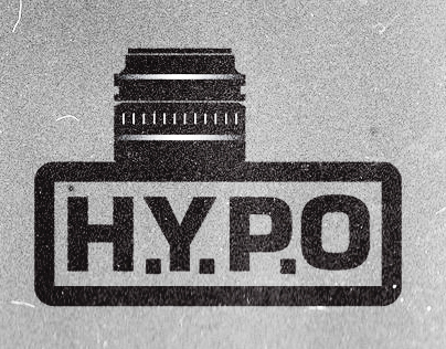 H.Y.P.O Han Yang Photography Organization
