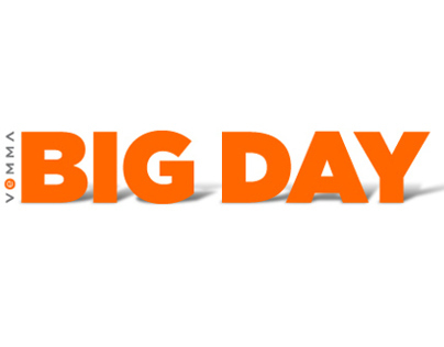 Vemma Big Day