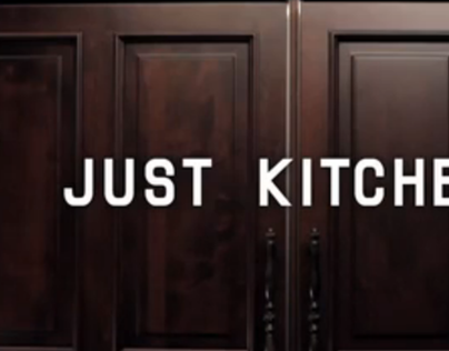 Cenwood Kitchens TV Spot