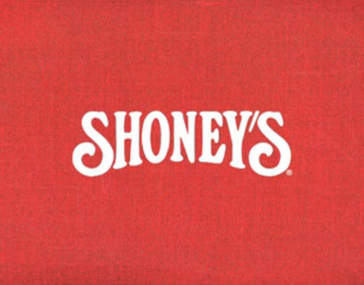 Shoneys Chef Eudy Web Series