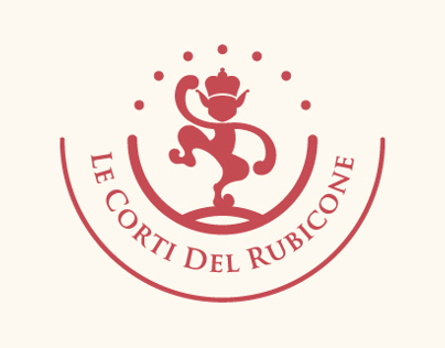 LE CORTI DEL RUBICONE Local Producers Association