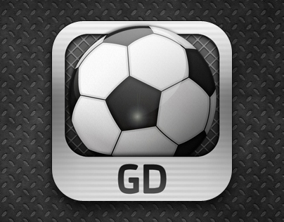 Gioco Digitale, betting app's icon