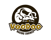 VooDoo Racing Engines