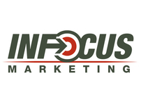 INFOCUS Marketing: Rebranding