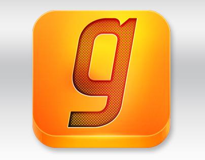 Gaana App for iOS