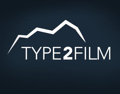 Type2film