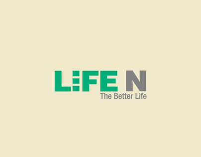 LIFE N Channel Network Launch 2012 Spring