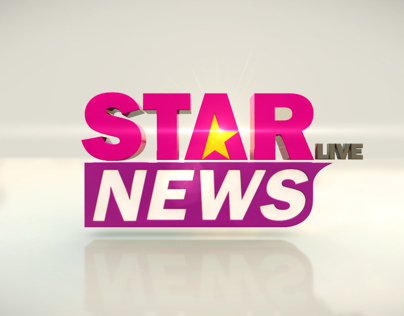 Star News Title Package