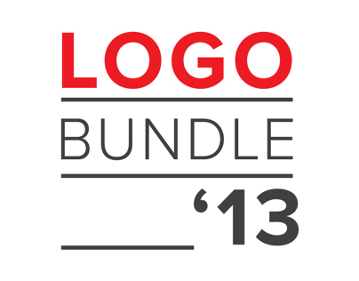 LOGO package 2013