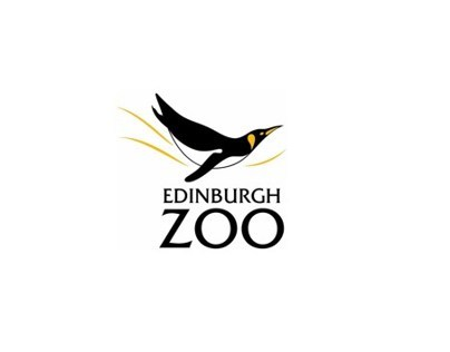 Edinburgh Zoo Digital Brief