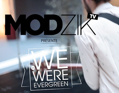 MODZIK TV ACOUSTIC SESSIONS