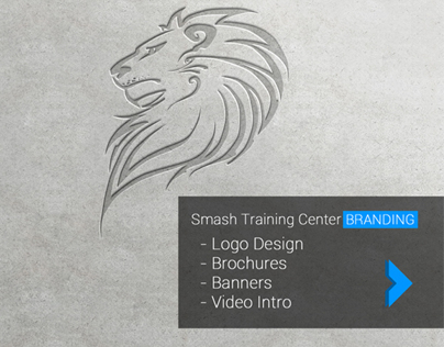 SMASH Training Center