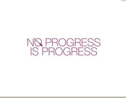 Humira No Progress is Progress
