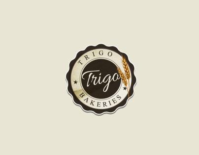 Trigo Bakeries