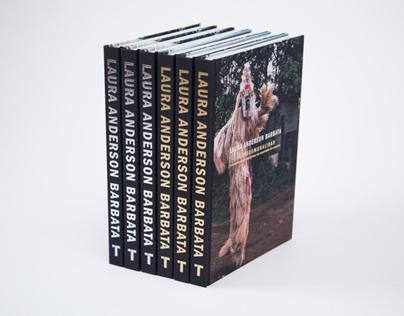 Transcommunality Book