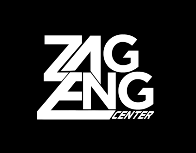 Zag Eng CENTER