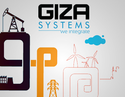 Giza Systems New Website