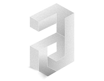 Typography Works (Updated)