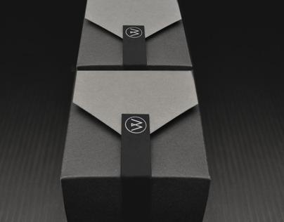 WELFE Jewelry Packaging