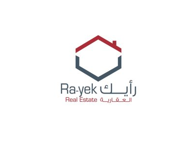 RAYEK PROJECT