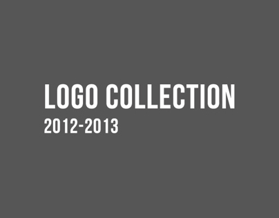 Logo Collection 2012/2013