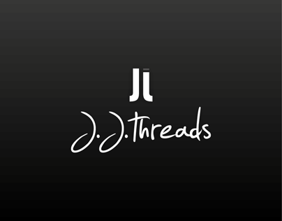 J.J. Threads | Customize your shirt