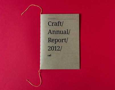 Craft Victoria