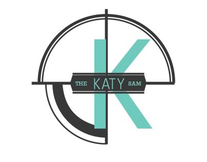 The Katy Sam Identity
