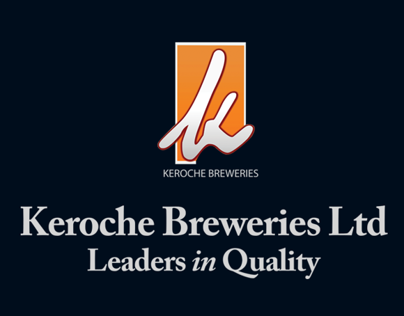 Keroche Breweries Ltd.