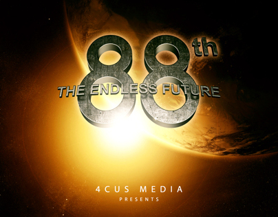88th : The Endless Future
