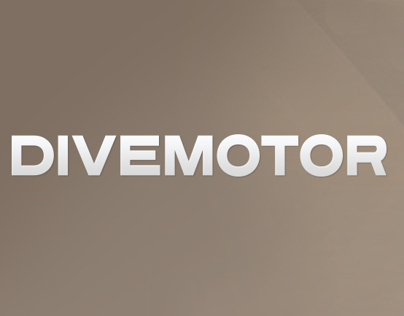 Divermotor - Website