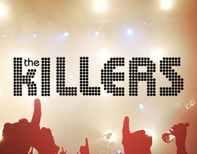 Fénix Entertainment Group Perú - Tab The Killers