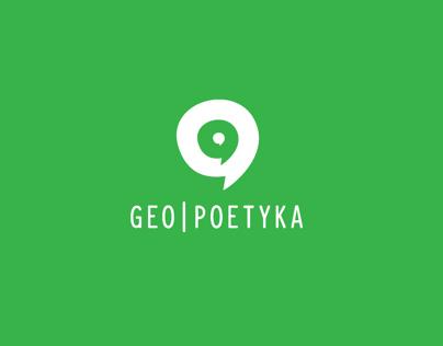 GEO | POETYKA