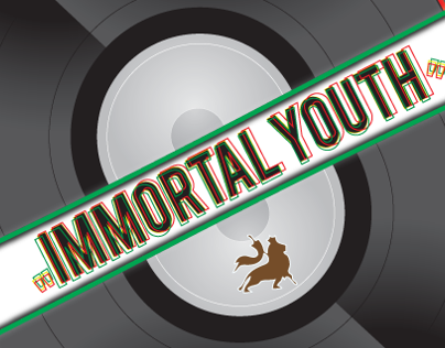 Immortal Youth SoundSistem