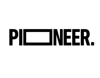 Pioneer Pictures. & Production!