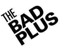 The Bad Plus Poster