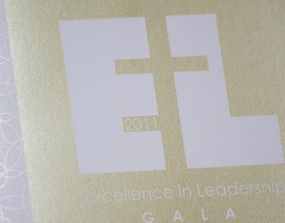 EIL Gala 2012