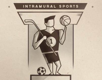 Intramural Championship