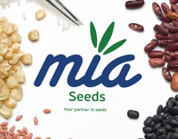 MIA Seeds Sales Folder