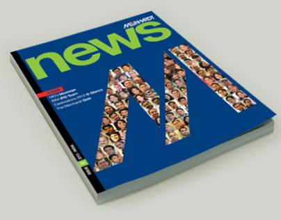 Staff News - Meinhardt India