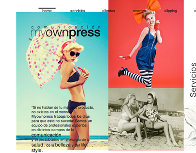 _NEW WEB MYOWNPRESS