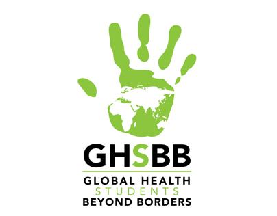 GHSBB Logo