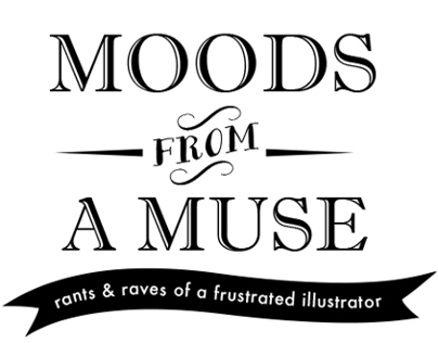 Moods from a Muse